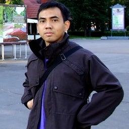 M. Arif W