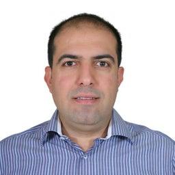Adib Maksoud