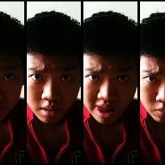 Kenny Djopong