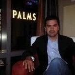 Armando Balza