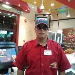 khaled - Nimbuzz ID bjidiman