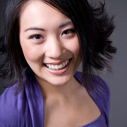 Beverly Wu
