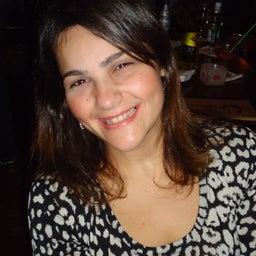 Liane Souza