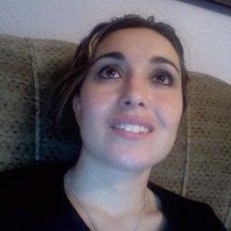 María Cañizares