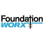 Foundation Worx, LLC