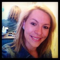 Jennifer Broderick
