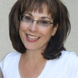 Marilyn Kalfus