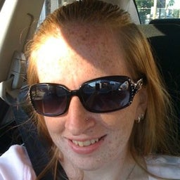 Tammy Kephart