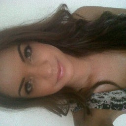 Chani Carroso