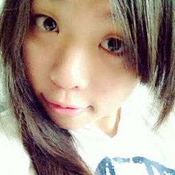Ching mun 🎀