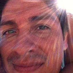 Carlos Andres Barrera T.