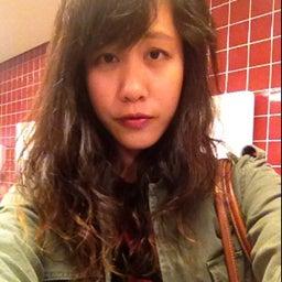 Sara Wee
