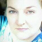 Kate Hildreth