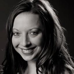 Kelvi Cunningham