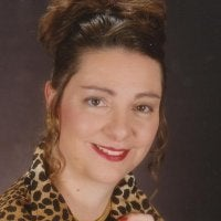Nancy Bryans