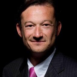 Delhuvenne Arnaud