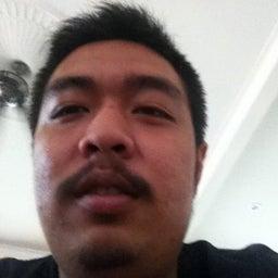 Faizal Azhar Zulrailan