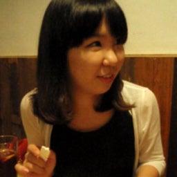 Hye-yeon Jo