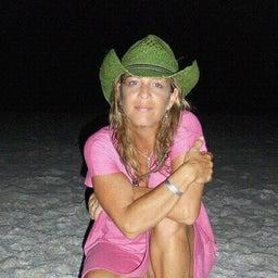Laura Gagne
