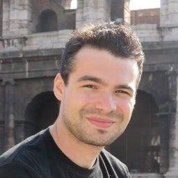 Michail Fomenko