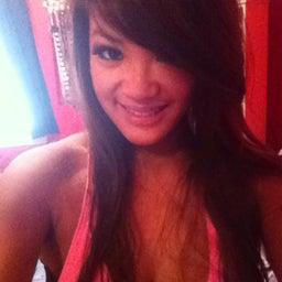 Ashley T