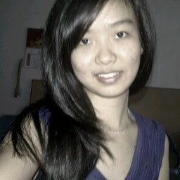 Jeanny Tania