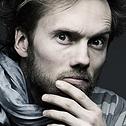 Anders Hviid