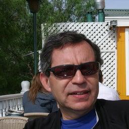 Ricardo Willson