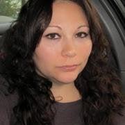 Sheila Marlene