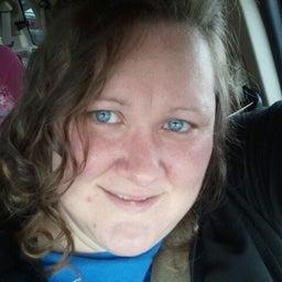 Rachael Crowder