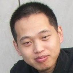 Jesse Cai