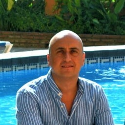 Francisco Batanero