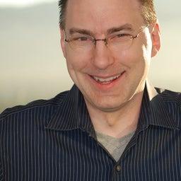 David Dalka