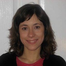 Fran Aninat