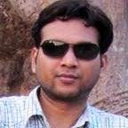 Rooturaj Pattanaik