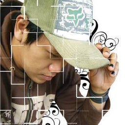anto hoed