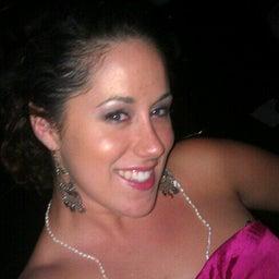 Rebecca Purcell