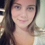 Danielle Franco Posledink