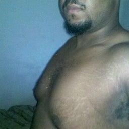 Bearboy Jackson