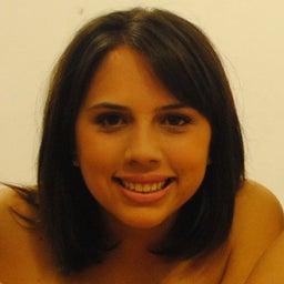 ana Clara Montez