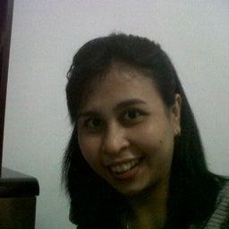 Aliyah Apriani