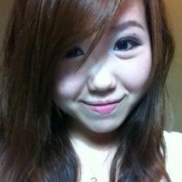 Lynn Chua