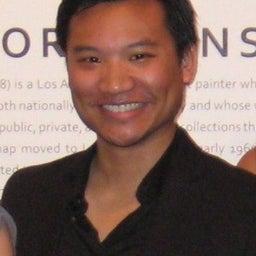Raphael Gatchalian