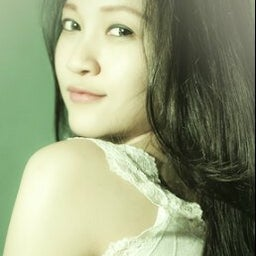 Marchelina Sugandhi