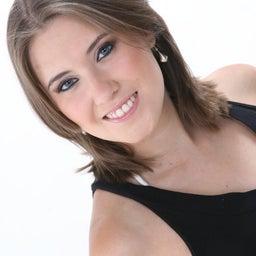 Belisa Furquim