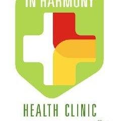In Harmony Health Clinic