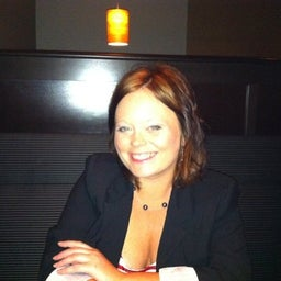 Melinda Poore