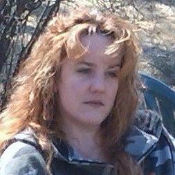 Melissa Lowell