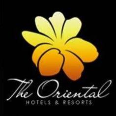 TheOriental HotelsandResorts