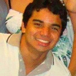 Bosco Nunes Jr.